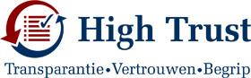 High Trust Mediator