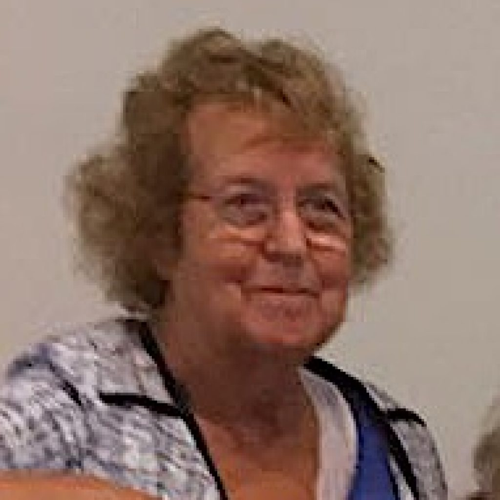 Ellen Vermeulen-MfN Familiemediator
